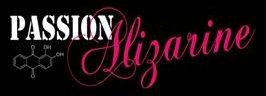 Passion Alizarine